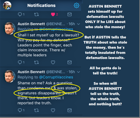 austin bennett truth .png