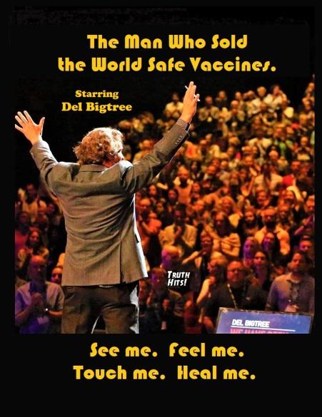 del bigtree safe vaccines FINALE edit
