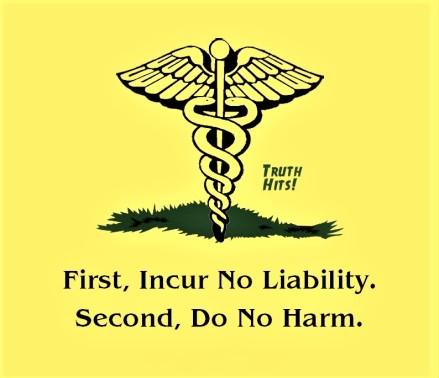 first do no harm (2)
