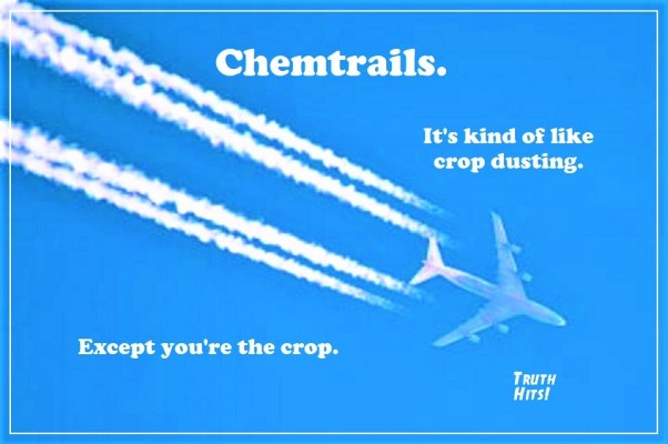 nazi chemtrails final branded