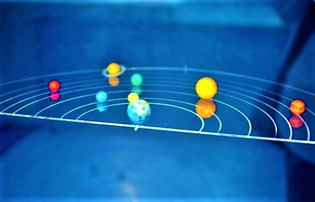 solar system zack