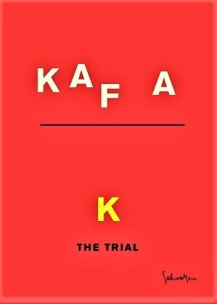 trial 03