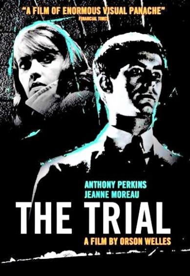 trial 07