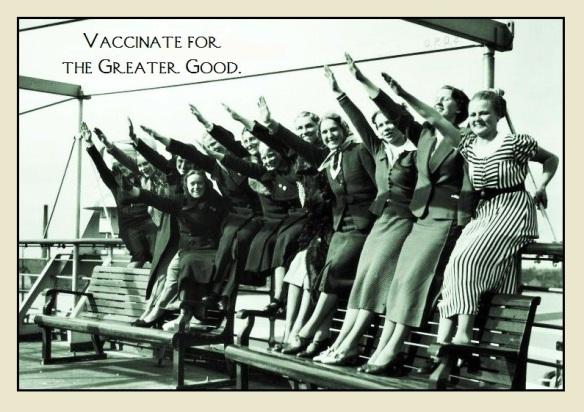 vaccine nazi women FINAL