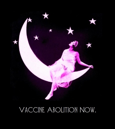 vas vaccine abolition now