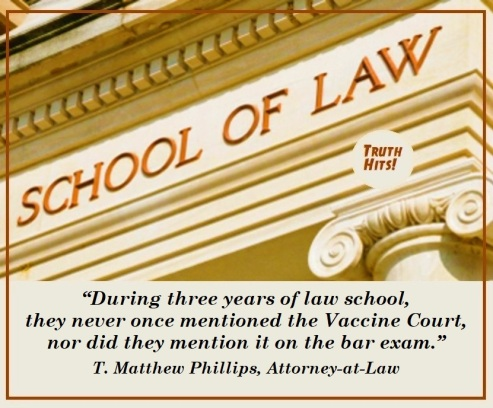 law school final