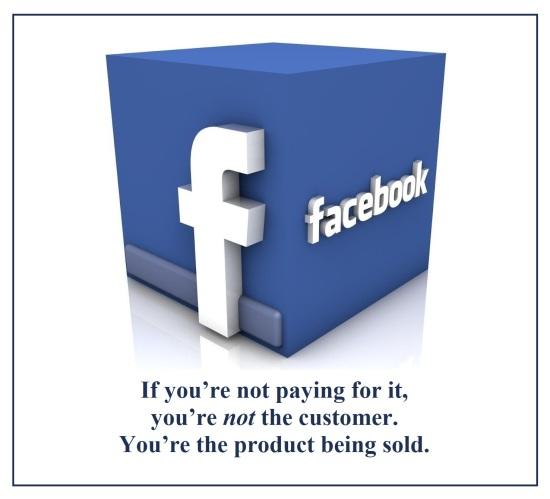 facebook logo final