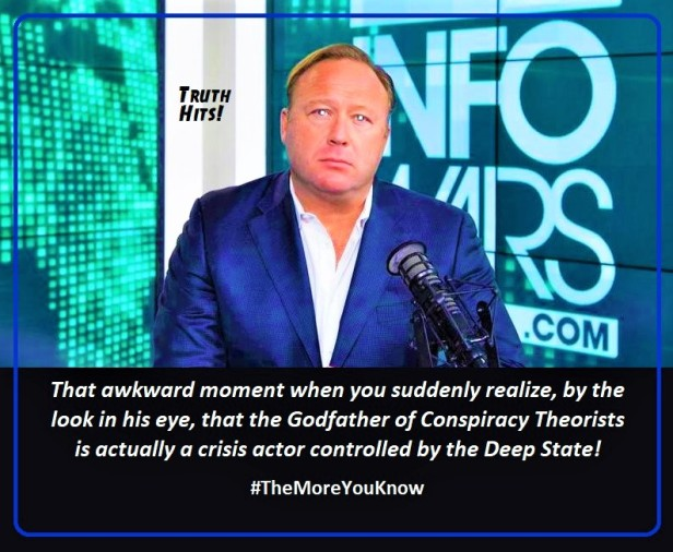 alex jones crisis actor FINAL