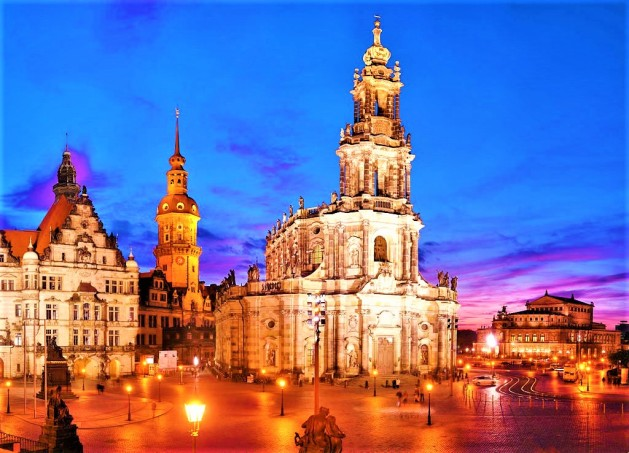 Dresden-Brühl-Terrasse-gp