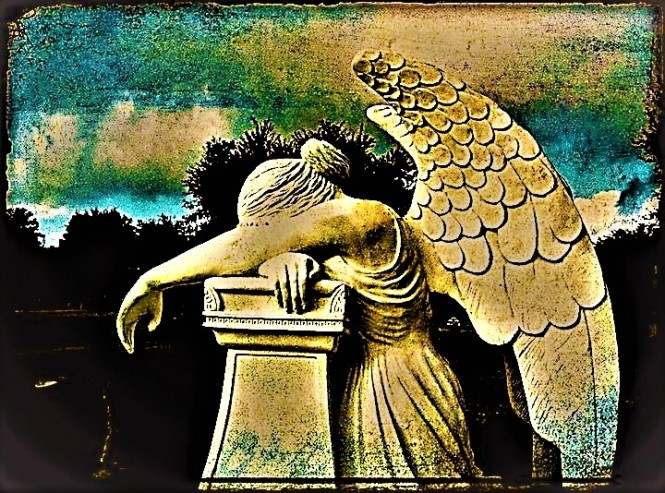 weeping-angel 02
