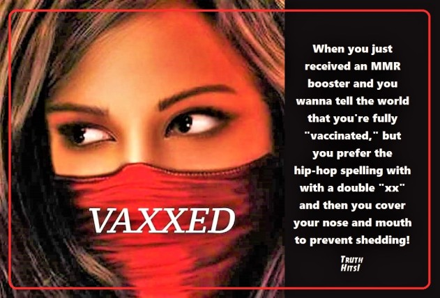 vaxxed amber smith finale