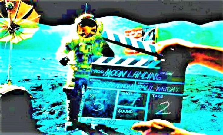 moon landing (2)