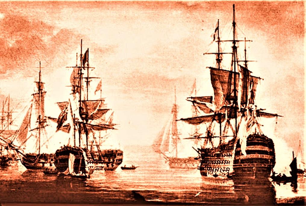 lachenay ships
