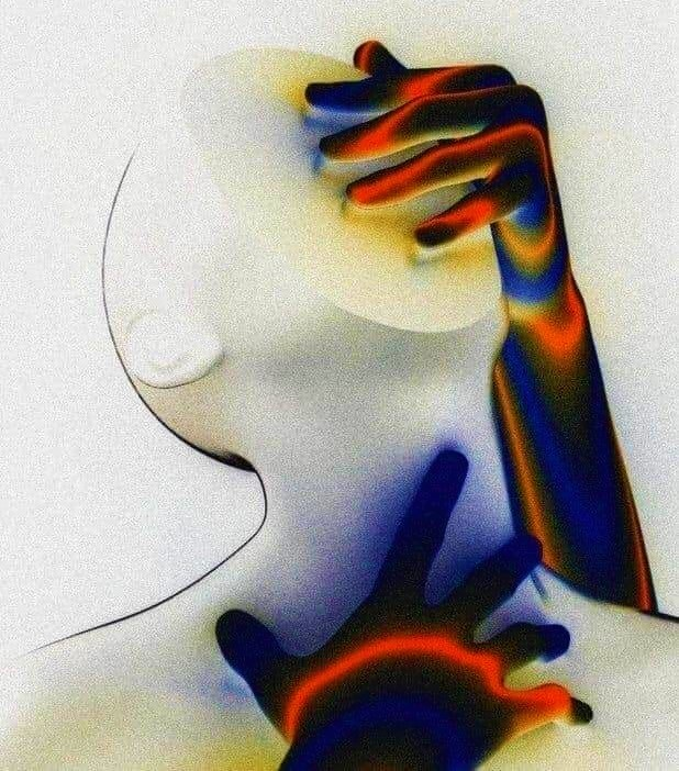 mask art edit
