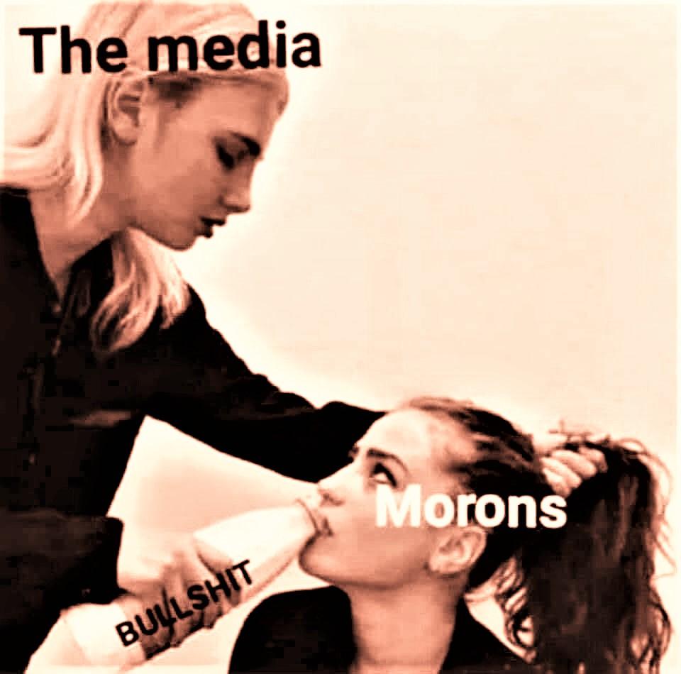media hoe arg